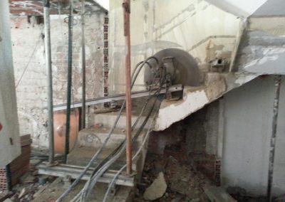 corte-de-escaleras-008