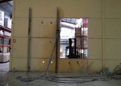corte-de-puertas-004