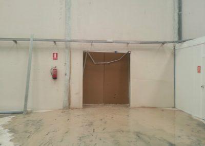 corte-de-puertas-010