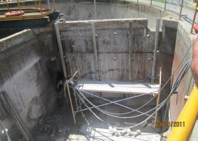 corte-en-obras-hidraulicas-001