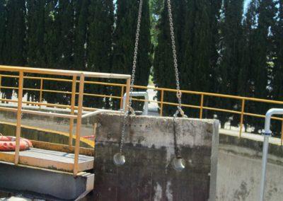 corte-en-obras-hidraulicas-012