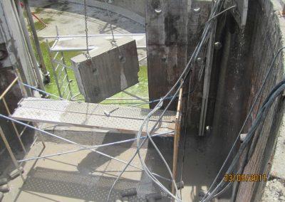 corte-en-obras-hidraulicas-015