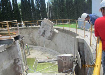 corte-en-obras-hidraulicas-016