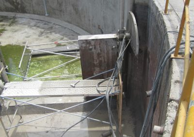 corte-en-obras-hidraulicas-017