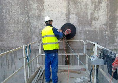 taladros-de-gran-diametro-001