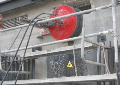 taladros-de-gran-diametro-006